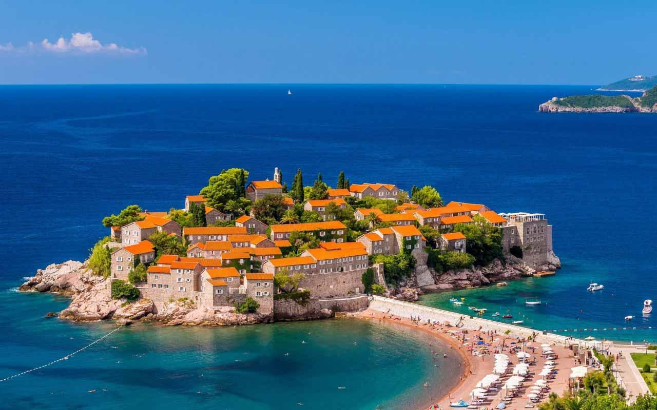 Картинки по запросу ЧЕрногория
